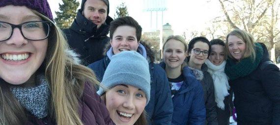 1 - Jan 14th - ICESKATING (14)
