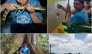 Manaus memories_207