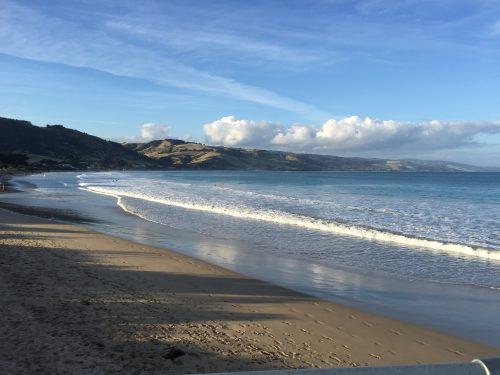 Apollo Bay, Great Ocean Road