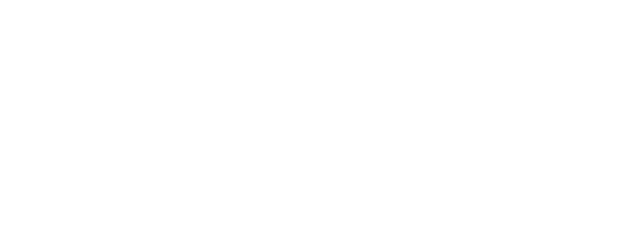 University of Southampton