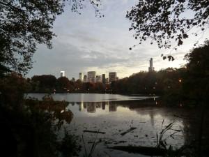 New York! 167